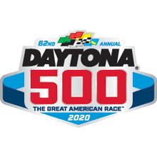 Official Daytona International Speedway Packages Primesport