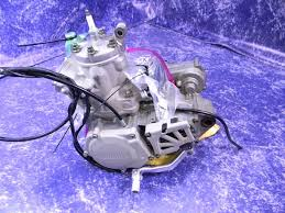 complete yz250 engine for 99 00 01 02 03 04 05 06 07 08 09 10 11 yz250 engine kit for