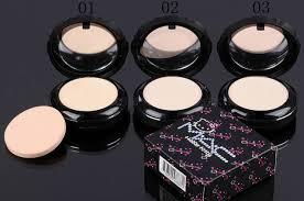 mac brands mac face powder 14 mac makeup eyeshadow fake mac makeup beautiful in colors