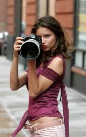 Best 25 Adriana lima face ideas on Pinterest