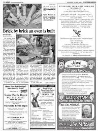 Sooke News Mirror by Sooke News Mirror - issuu