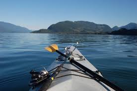 how to rig a fishing kayak a beginners guide