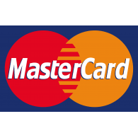 Image result for Mastercard logo