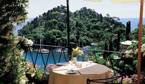 Image result for belmond hotel portofino history