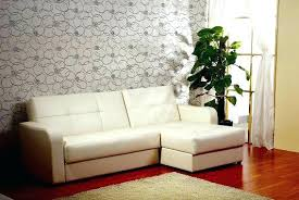 furniture for condo living. Modern Condo Furniture And Sectional Sofa Living Stores Toronto For N