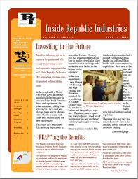 sample company newsletter company newsletter smart company newsletter sample company
