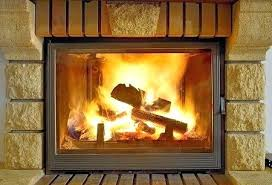 gas fireplace doors gas fireplace doors glass fireplace door installation gas fireplace glass doors with blower
