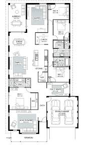 ranch house plans with basement. Simple Ranch House Plans With Basement Master Bedroom Bath Floor Plan . I