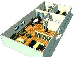 Small office design layout ideas Office Furniture Small Office Layout Ideas Office Layout Ideas Office Design Layout Office Layout Ideas Office Layouts Ideas Small Office Layout Large Small Open Plan Office Dpartus Small Office Layout Ideas Office Layout Ideas Office Design Layout