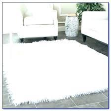 grey and white rug 8x10 white area rug white area rug area rug large sheepskin rug grey and white rug 8x10