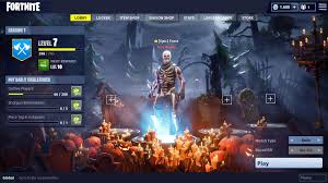 Image result for fortnite vbucks generator