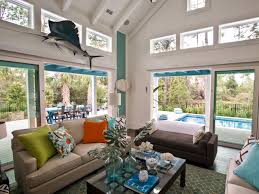 coastal living rooms design gaining neoteric. Living Room Bring Summer Into The With Coastal Rooms Design Gaining Neoteric V