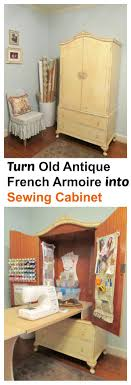 ideas for old furniture. 16 upcycled furniture ideas to give old furnitures new lives for