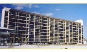 seachase panama city beach.  Panama Beautiful U0026 Spacious Seachase Condominium In Panama City Beach