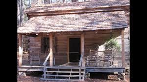 callaway gardens cabins. Pioneer Cabin At Callaway Gardens Pine Mountain Georgia #Travel #vLog Cabins