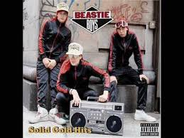 <b>Beastie Boys</b> - So What'cha Want - <b>Solid</b> Gold Hits - YouTube