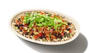 Chipotle Mexican Grill Commerce City ...