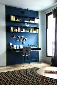 paint for home office. Exciting Home Office Color Ideas Paint Colors Aspire For Productivity Best Colours Pictures Simple Small I