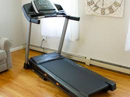 Do you want to be able to use your nordictrack x22i treadmill/incline trainer for more than just ifit workout videos? Nordictrack T 6 5 S Treadmill Review A Good But Basic Machine