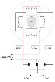 leeson motor wiring diagram leeson dc motor wiring diagram \u2022 free baldor motor cad at Baldor Motor Wiring Diagram For 5hp 1ph