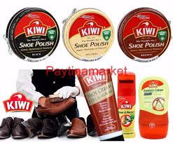 kiwi shoe polish leather boot shine paste kiwi number 1 in the world protector