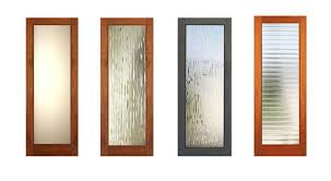tashman home center can help you find the perfect entry and exterior doors for your home