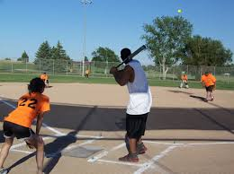 Softball League Schedule Maker Adult Softball League Greater Vallejo Recreation District