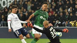 Saliba criticises arteta over quick arsenal judgment. Arsenal Saint Etienne Row Over William Saliba Loan Deal