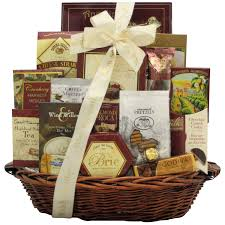 amazon our sincere condolences sympathy gift basket gourmet snacks and hors doeuvres gifts grocery gourmet food