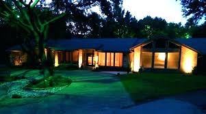Exterior home lighting ideas Adrianogrillo Outdoor House Lighting Ideas Medium Size Of This Old Led Exterior Home Modern Garage Lights Sd Latino Exterior Home Light Houses With Stone Accents Lighting Ideas Photo