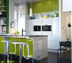 contemporary kitchen design for small spaces. Exellent Design Kitchen Contemporary Small Space Design Ideas With L Shape From  Minimalist Cabinet On For Spaces N