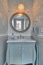 powder room chandelier lighting ideas pictures who makes the lovely small thank you powder room lighting
