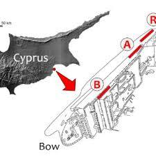 Zenobia Size Chart Pdf Recreational Diving And Its Effects On The Macroalgal