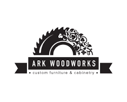 woodworking logo ideas. lastest wood company logo wwwpixsharkcom images galleries with a bite woodworking ideas