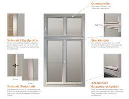 Ihr Spezialist Für Denkmalschutz Fenster Reheuser Fensterbau