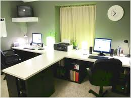 small office room. Simple Design Plan Small Business Office Room Ideas Advice 4