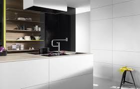 Dornbracht Kitchen Faucets Pivot Kitchen Fitting Dornbracht