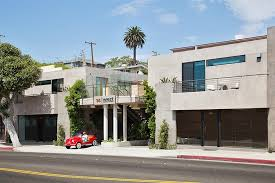 vacation rentals laguna beach ca. Fine Vacation Gallery Image Of This Property  And Vacation Rentals Laguna Beach Ca V