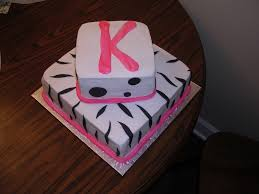 13 best my party ideas 11 year olds images on pinterest birthday 11 Year Old Cakes birthday 11 year old girl's slumber party cakes for 11 year old girls