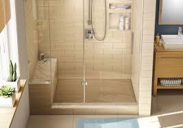 full size of shower shower base x center drain and wall set aqua glass eleganza