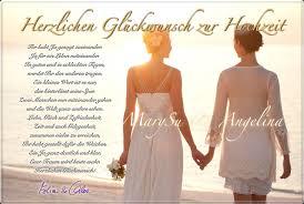 20 Ideen Für Sprüche Zur Hochzeit Modern Hochzeitskarten
