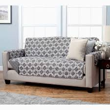 cool couch slipcovers. 26 Slipcovers For Sectional Sofas With Chaise Various 45 Pleasant Slipcover Couch Kayla Cool L