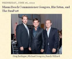Randy Hilliard, Prince of Darkness? ROFLMAO! – VotersOpinion.com