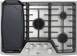 gas stove top with griddle. 30 Inch Gas Range With Griddle Lg 5 Sealed Burners . Stove Top
