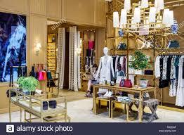 Designer Boutique Women S London England United Kingdom Great Britain Mayfair Tory