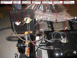 cj5 ignition wiring diagram cj5 wiring diagrams ignition wiring diagram 3818d1285630919 81 gas gauge not working copyofcheckvalverouting