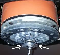 fixing ceiling fan noise fans ideas