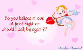 sitemap  love quotes do you believe in love at first sight