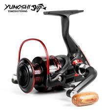 Best Offers 12 1 <b>fishing reel</b> list and get free shipping - a4