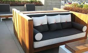 rustic wooden outdoor furniture. Rustic Wood Outdoor Furniture Image Of Modern Handmade . Wooden